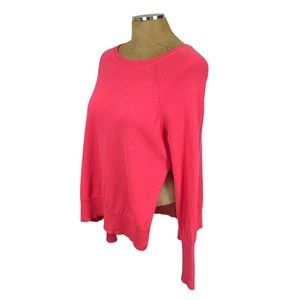 J. Crew Collection 100% Cashmere Sweater